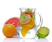 Goedkoop Fruit Kopen Online