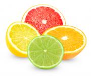 Fruit Op Het Werk & Thuisbezorgd