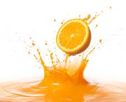 Groothandel Fruit & Pers Sinaasappels